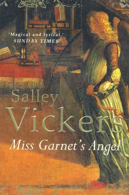 MORE BY SALLEY VICKERS